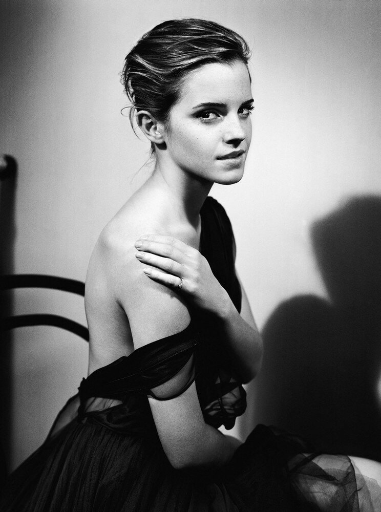 or5xcwn - the sexiest photos of emma watson's body (30+ photos)
