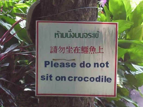 outrageous signs14 - craizy signs