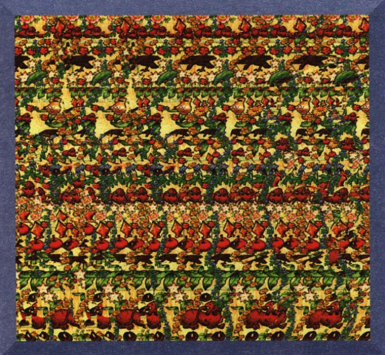 p00591 - okay, i will. (stereograms)