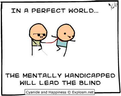 perfect2 - thank the lord for explosm.net