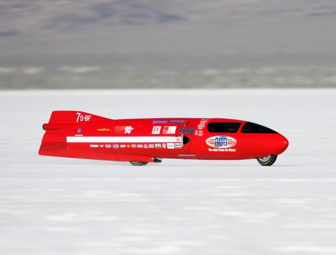 pic1 - a closer look at 367 mph