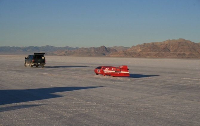 pic8 - a closer look at 367 mph
