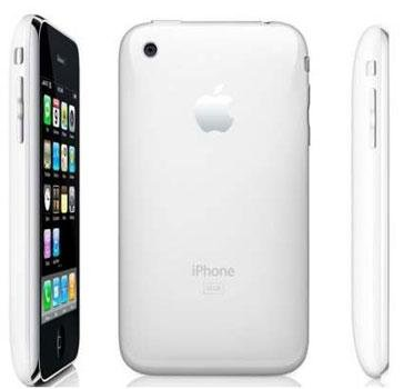 pictures iphone gs white for sale