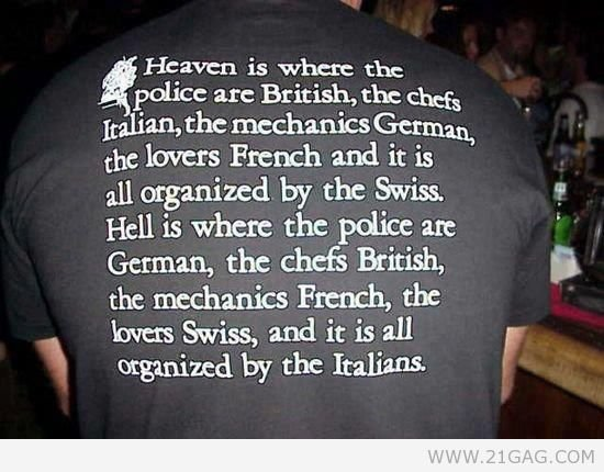 police - even more funnies xd (17)