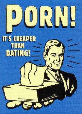 porn cheaper dating