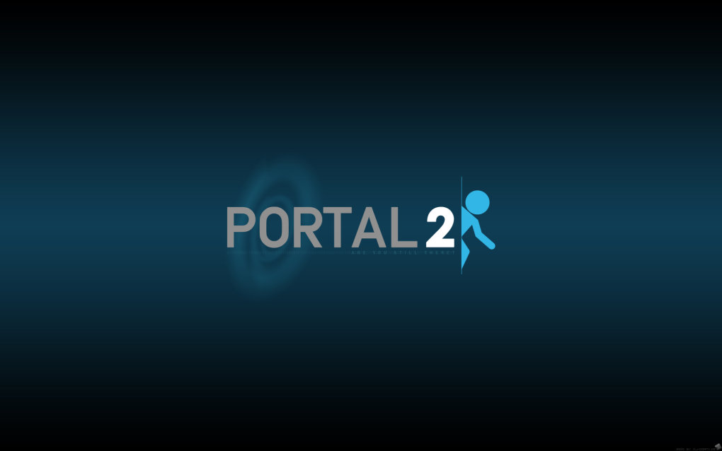 portal there