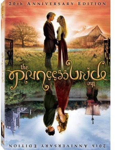 princessbride454 screen - favorite movies - 80's and 90's