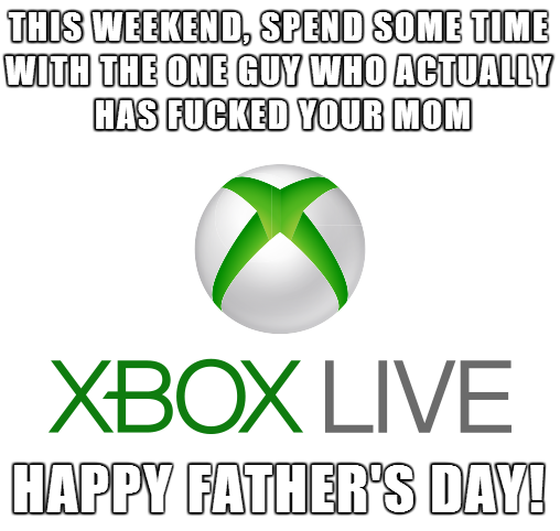psa from your friends xbox live