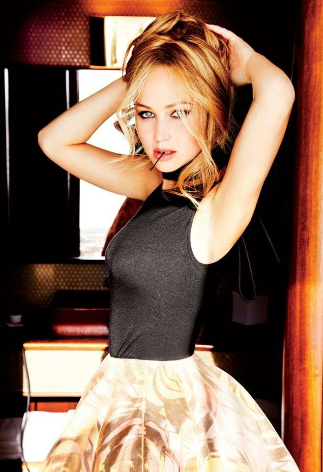 pvd3uut - jennifer lawrence is sexy (54 photos)
