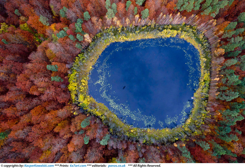 quotthat such place earth exists true wonderquot pomerania poland