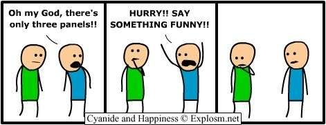 r3panel - cyanide and happiness 3