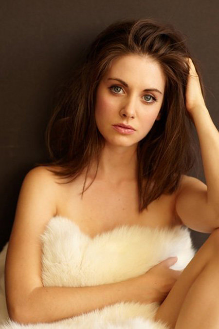 r5e5h - 52 photos of beautiful alison brie