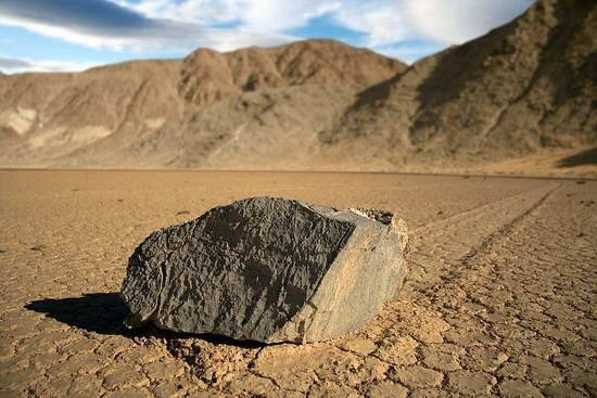 racetrack playa thumb