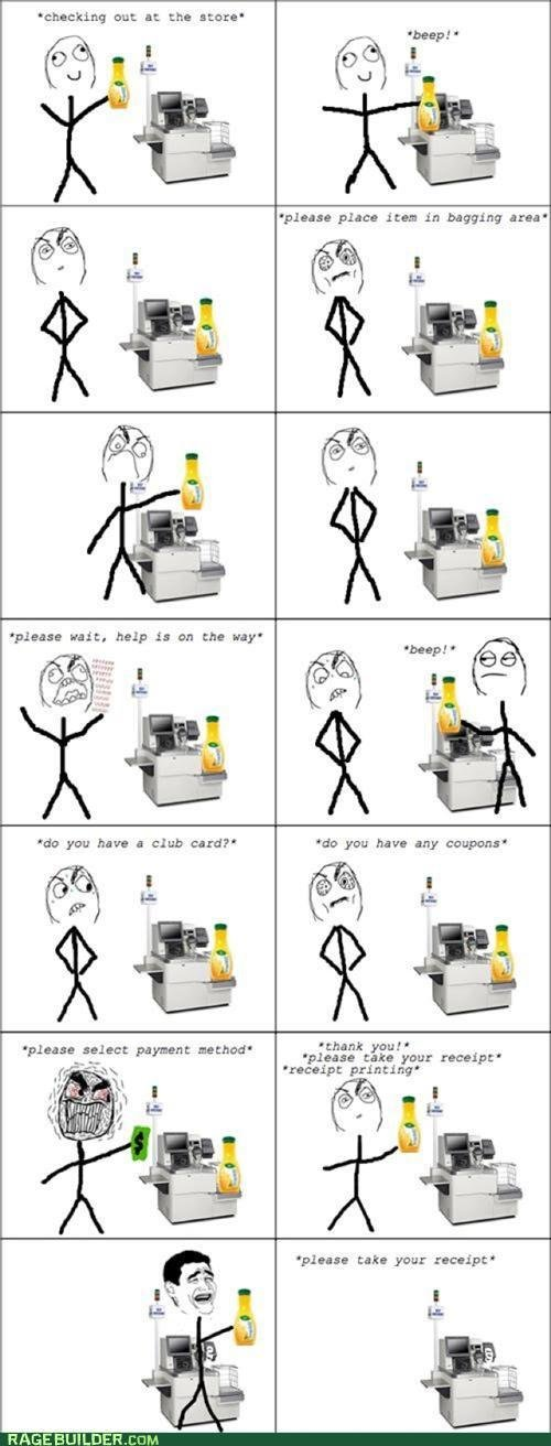rage comics getting paid for