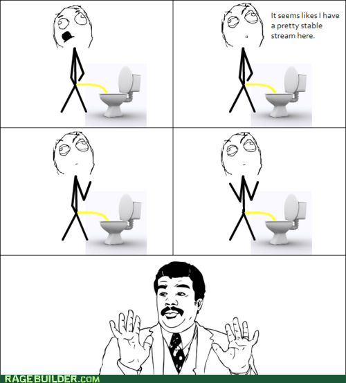 rage comics got man