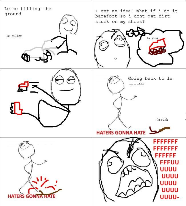 ragecomicstick - just one lil rage comic i made