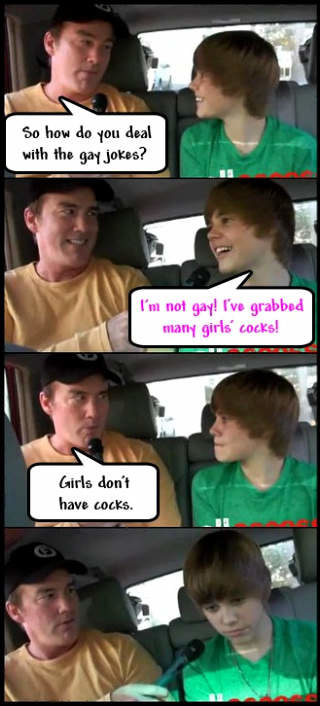 random funny pictures part