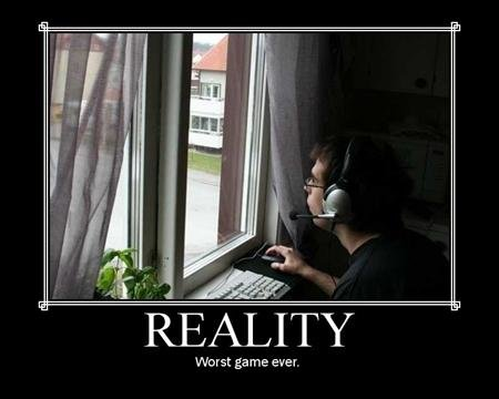 reality worst computer game