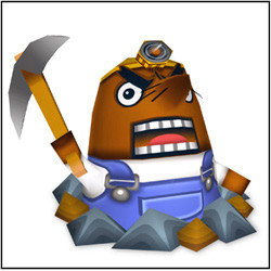 resetti1 - the 15 most annoying video game characters