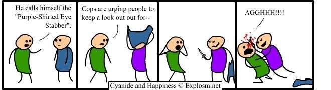 reyestabber - cyanide and happiness 3