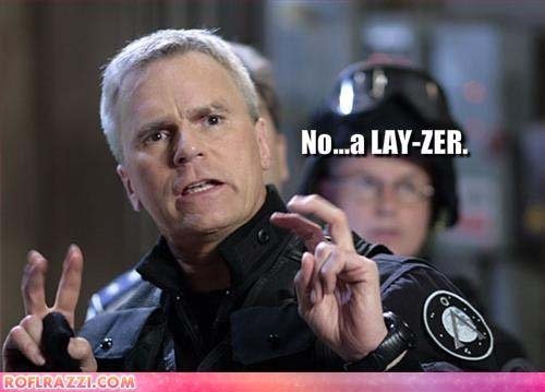 richard dean anderson lay zer