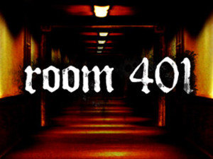 room401 281x211 - best of room 401