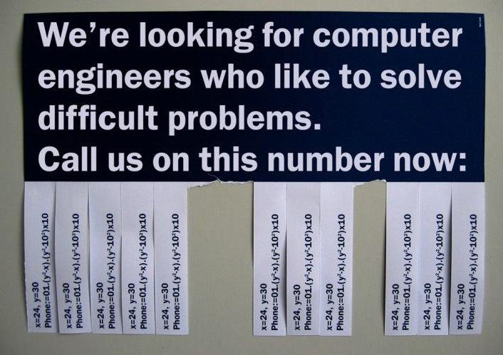 s1q0j6 - how to find the right computer engineer for the job