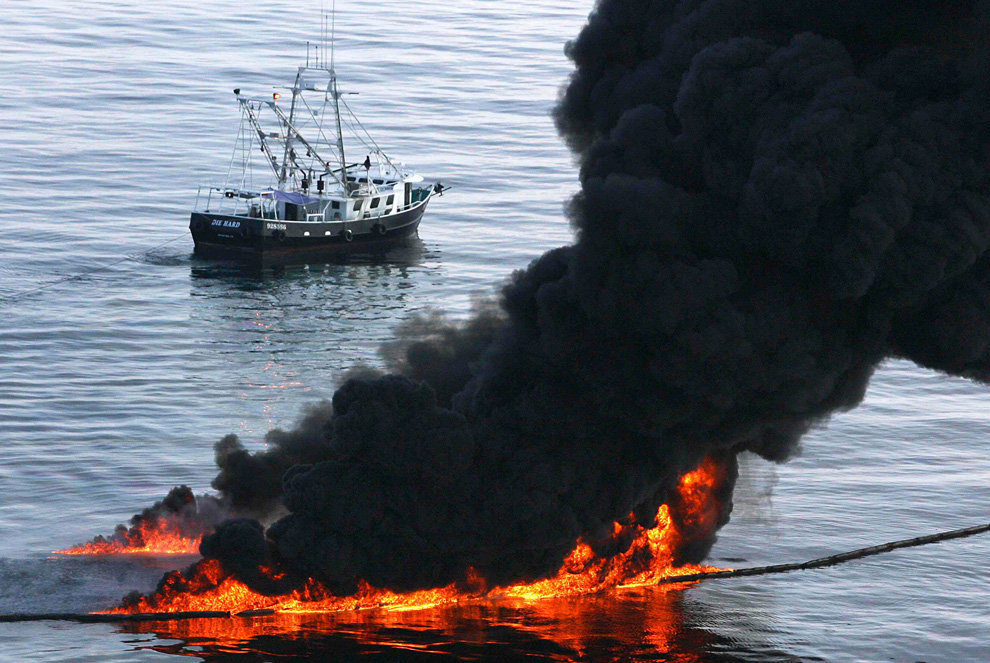s24 23845895 - oil in the gulf, two months later