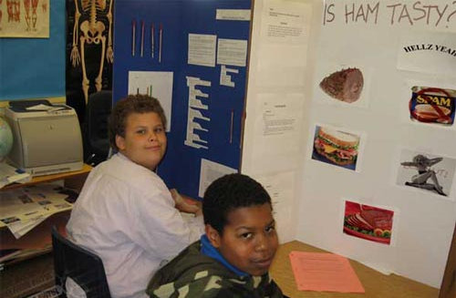 science4 - some funny science projects lol hard.