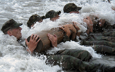 seal1 - navy seal training