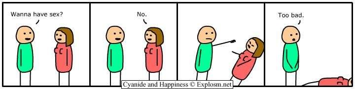 sex - cyanide and happiness 3