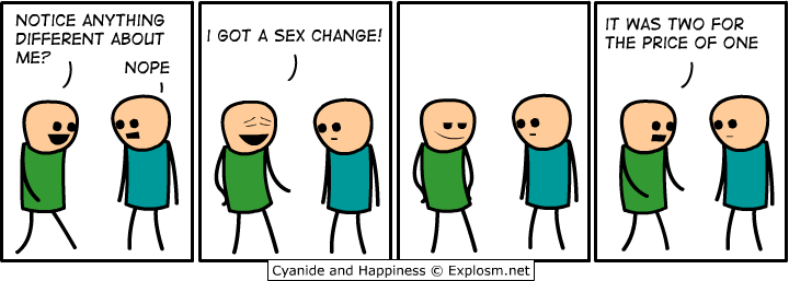 sexchange2 - and there are demotes (& c&h!)