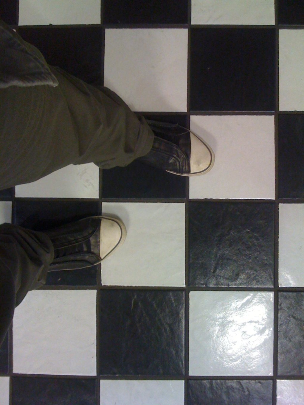 shoes are only camo jimmy johns