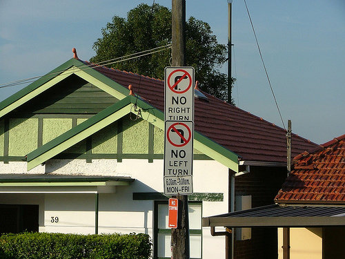signs2 - funny signs