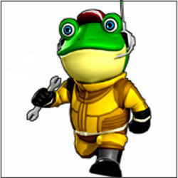 slippy1 - the 15 most annoying video game characters