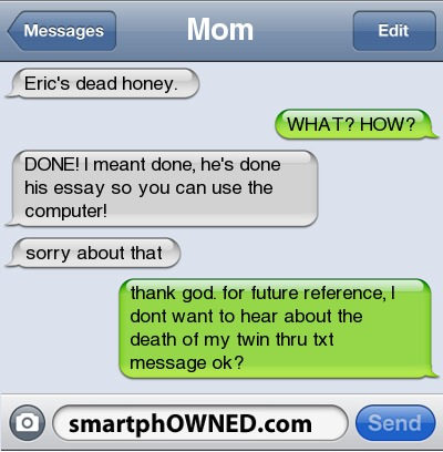 smart phone owned