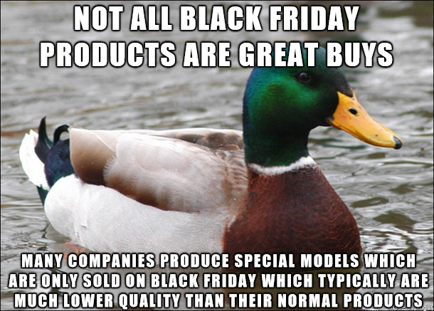 someone who worked retail for quite time keep mind for black