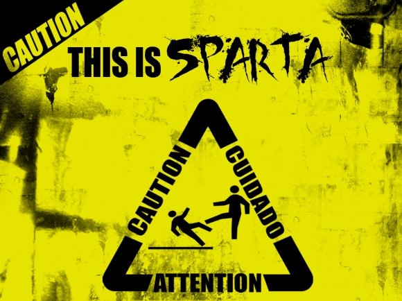 sparta epic wallpaper collection what your favorite wall paper use