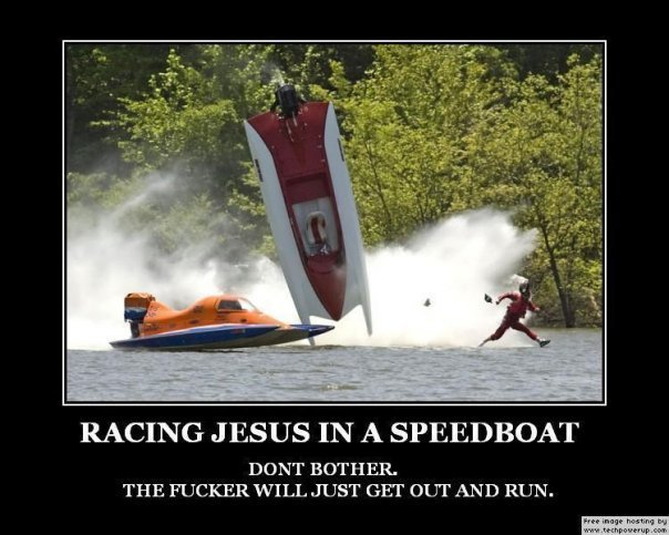 speedboat - funniful pics and cool ones too! :d