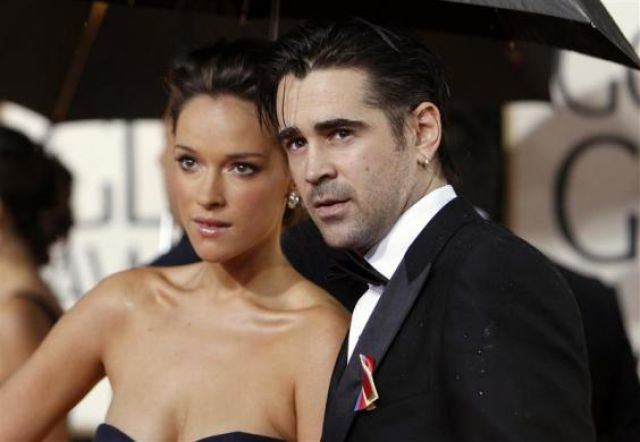 splitsville in 2010 640 07 - 2010 is indeed break-up year for hollywood