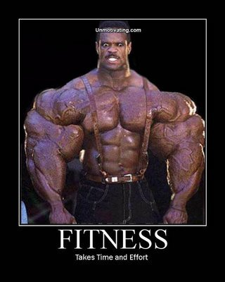 steroid black guy fitness