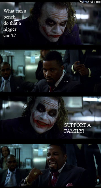 support family