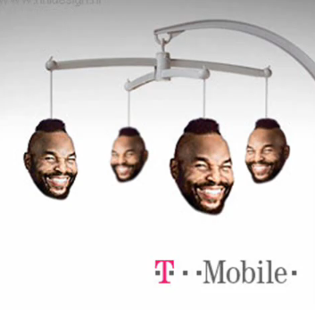 t s mobile - some more random jokes/pics i thought you guys might like.