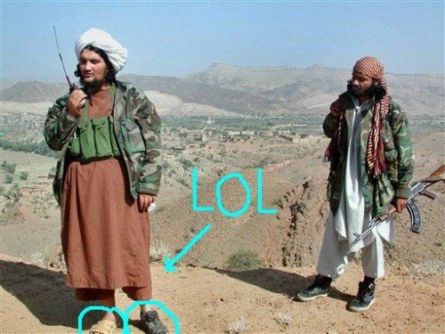 taliban 500x375 - terrorism-maybe we shouldn't be so worried