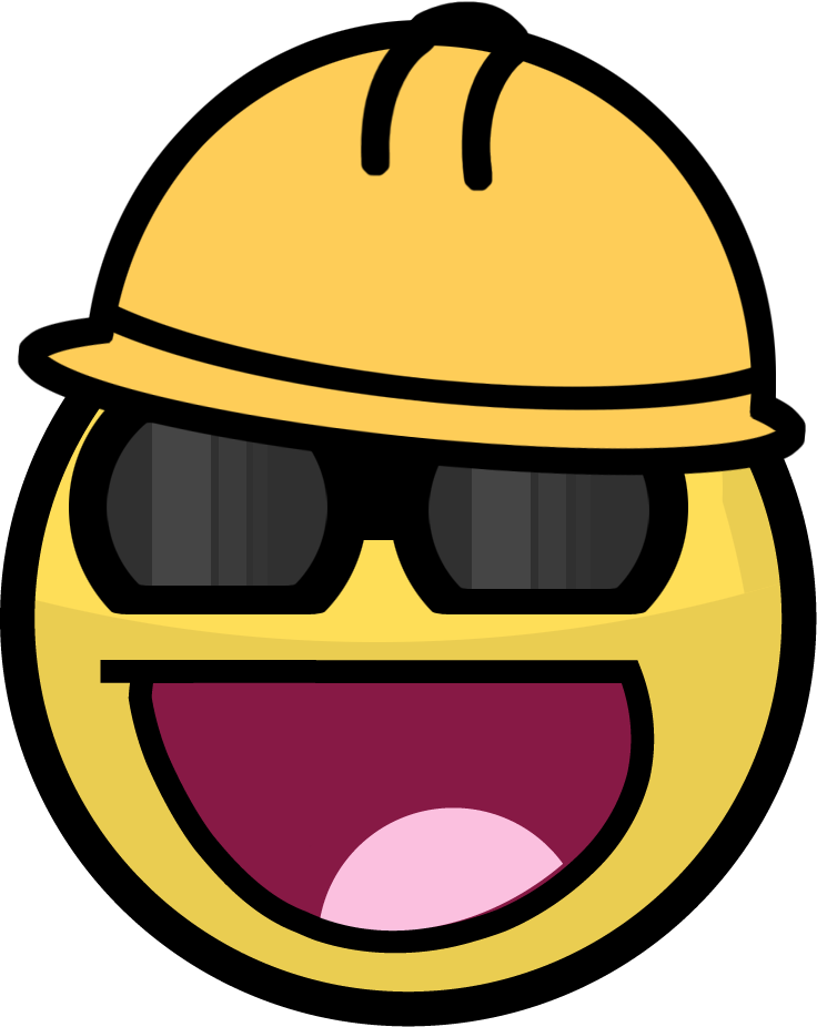 team fortress awesome smiley engineer