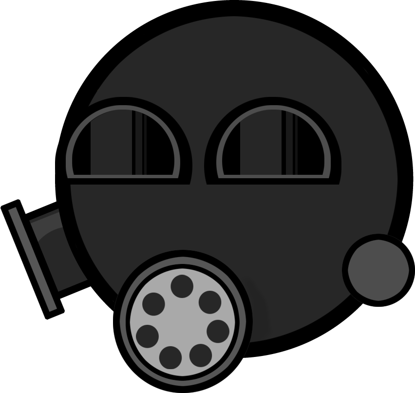 team fortress awesome smiley pyro