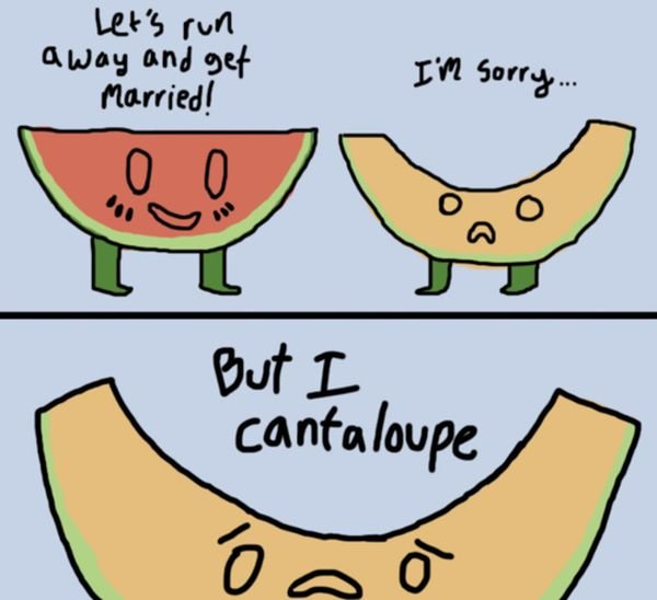 terrible puns brighten your day