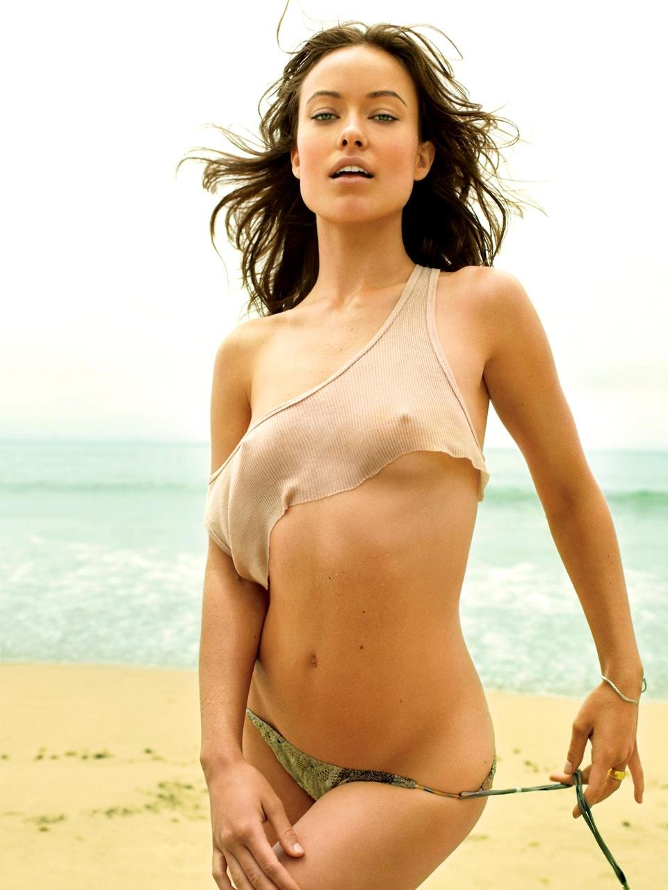 that shirt - greatest photos of olivia wilde