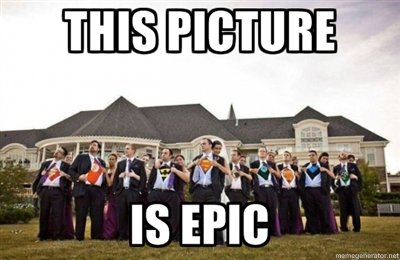 pic epic