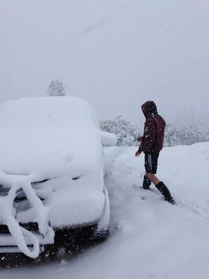 utah right now forecast says will weekend